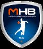 logo du MHB